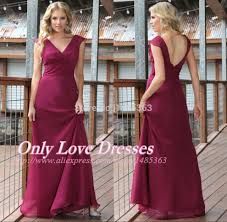 maroon wedding dresses. maroon color bridesmaid dress image collections braidsmaid popular wedding 2015 buy cheap dresses t