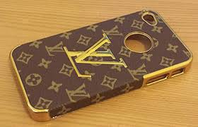 louis vuitton 4s. lv louis vuitton apple iphone 4 4s case. chanel gucci hermes juicy couture, brown 4s
