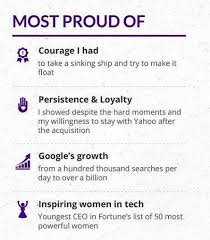 Marissa Mayer Resume Gorgeous Marissa Mayer Resume Helpful And Upload 28 28 28 28 28 Halloweenall