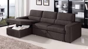 sleeper chaise sofa l shaped sleeper sofa sectional sleeper sofa