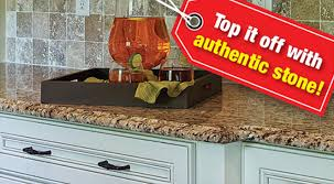 bring your kitchen to the next level with the elegance of exquisite polished granite not only do we provide kitchen cabinets from our pennsylvania