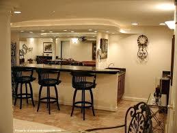 basement bar ideas cheap large size of home design man cave on a budget88 basement