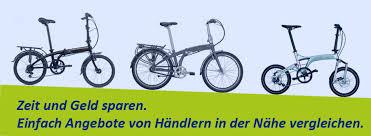 10 bis 18 uhr samstag: Faltrad Klapprad Neu Kaufen In Freiburg Im Breisgau Fahrrad Kauf Com
