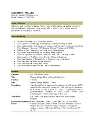 Abor Hills Homework Hotline Essay World Peace Terrorism Easy