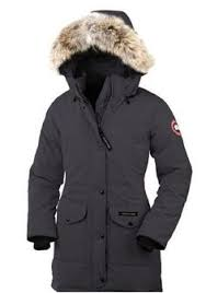 canada goose coat cheap for this cold winter just need  184.48!!!  canada