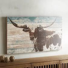 35 elegant texas wall decor design of austin texas wall art wall pertaining to most