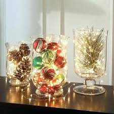 decorative glass bowls for centerpieces glass vase decoration cool decorate vases trendy and beautiful lights ideas