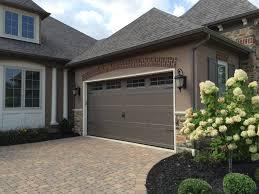 Residential Garage Doors Columbus   Nofziger Doors (614) 873-3905