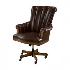 reproduction office chairs. Desk Chairs Reproduction Office E