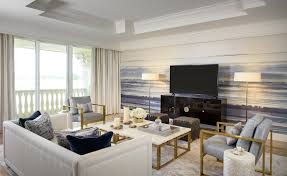 National Furniture Bedrooms Miami Luxury Suites Trump National Doral Miami Presidential