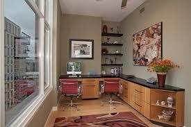 urban office design. urban office design full size