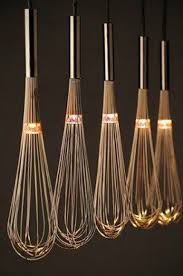 do it yourself lighting ideas. Wisk Pendant Lights Do It Yourself Lighting Ideas