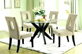 small circle kitchen table round living room tables small round dining room table small circular dining