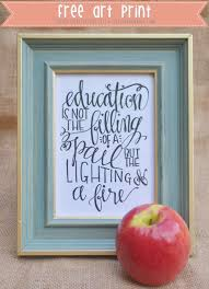 it takes a special person to be a teacher so when teacher week is around i like to shower those teachers with some amazing teacher appreciation gifts