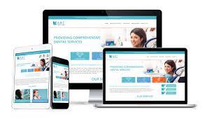best medical marketing websites for doctors are dental medical marketing websites