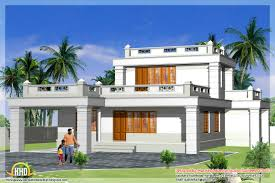 Small House Elevation Design Tuscan House Elevation Designs  small    Small House Elevation Design Tuscan House Elevation Designs