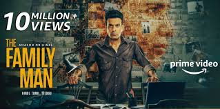However, this season, srikant will be pitted against a new, powerful, and. Manoj Bajpayee S Family Man Season 2 On Amazon Prime Gets A Release Date Detalis Inside News Live Tv Entertainment