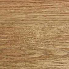 burke flooring flooring luxury vil tile burke flooring reviews