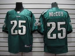 Lesean Lesean Jersey Mccoy Mccoy Eagles