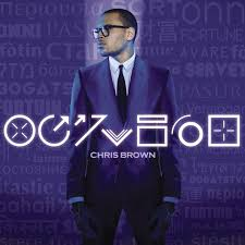 Chris Brown Quotes 48 Best X Deluxe Version By Chris Brown On Apple Music