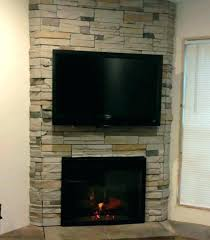 electric fireplace boxes contemporary firebox muskoka pertaining to 6