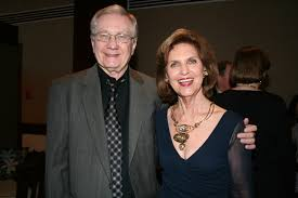 Asolo Rep 2010 Gala: 'South Beach Soiree' - Dr. John and Myrna Welch | Your  Observer
