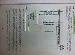 hello i have a machine a variable frequency drive ask your own electrical question