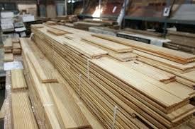 unfinished hardwood flooring unfinished hardwood flooring menards