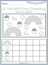 counting to 50 worksheets – bazzinet.info