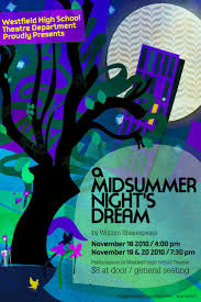 midsummer nights dream essay best images about a midsummer  17 best images about a midsummer nights dream the a midsummer night s dream poster slick