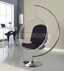 eero aarnio style bubble chair stockroom hong kong contemporary furniture solid wood table sofa designer chair lighting