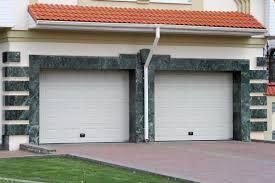 Garage Door Repair Do it Yourself
