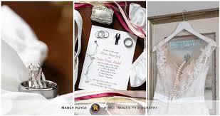 allison stephen munchel wedding york pa wedding photographer st matthews church hanover