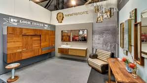... HOME DESIGN AND REMODELING SHOW Design Shows Perfect ...