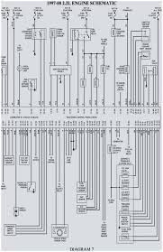 93 jeep cherokee engine wiring diagram design racing4mnd org chevy cavalier engine diagram design