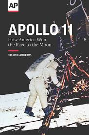 Image result for Apollo 11