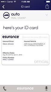 Esurance Auto Quote Esurance Insurance Phone Number 60billionlater 2