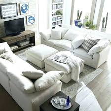 Video gaming room furniture Game Youtube Game Room Furniture Ideas New Game Room Sofa Or Best Contemporary Games Room Furniture Ideas On Contemporary Basement Furniture Man Video Game Room Zwaluwhoeveinfo Game Room Furniture Ideas New Game Room Sofa Or Best Contemporary