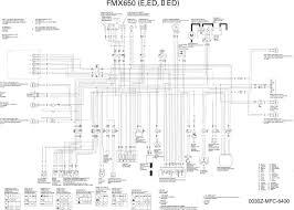 honda xr600 wiring diagram honda wiring diagrams online