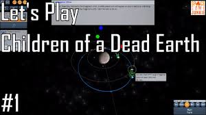 View all recent wallpapers ». Children Of A Dead Earth So Many Much Maths Let S Play Entry 1 Space Game Junkie