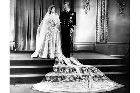 Royal Wedding Seating Chart 2018 Royal Wedding Traditions Etiquette Menus Dress Code And