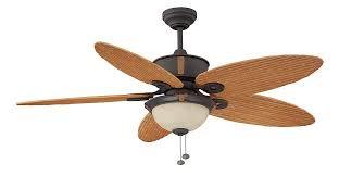 quiet ceiling fans minka aire reviews litex parts