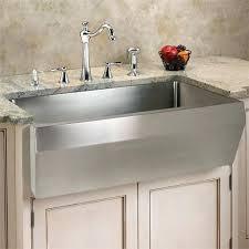 fireclay farmhouse sink. Fireclay Farmhouse Sink Latoscana 33 Reversible Lfs3318w R