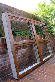 upvc double hung windows sydney replacement by windowsfactory