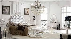 decorations bedroom ideas luxurious cute