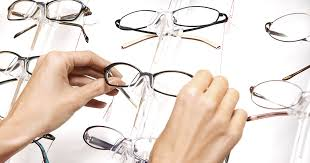 frequently asked questions about eyeglasses and eyeglass frames allaboutvision com