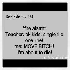 Funny Quotes For Instagram Stunning Lmao Funny Quotes Igdaily Instagramhub Igers Follow Flickr