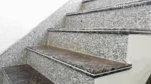 Floor Steps Design