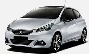 2018 peugeot 208. modren 2018 2018 peugeot 208 release date and interior  best car info website  wholesale autos boats planes pinterest peugeot interiors and cars in peugeot 0