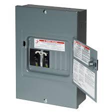 square d 30 amp breaker box wiring diagram not lossing wiring square d fuse box parts wiring diagram todays rh 9 15 9 1813weddingbarn com square d panel diagram square d 100 amp breaker box wiring diagram